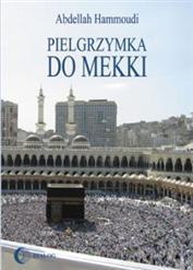 MEKKA_big