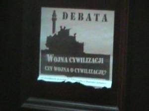 debata_0001