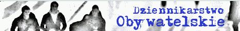 dziennikarstwo_obywatelskie