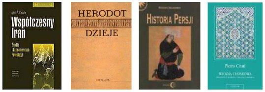 historia_i_polityka