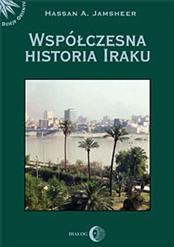 historia_iraku