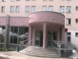 klub zaczek -przed debata -20.05.2006 001_0001