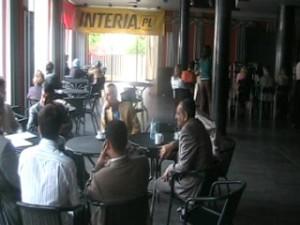 klub zaczek -przed debata -20.05.2006 002_0001