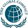 logo_gc_small