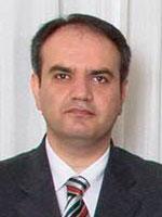 mr-vahid-tizfahm