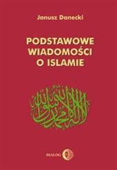o_islamie