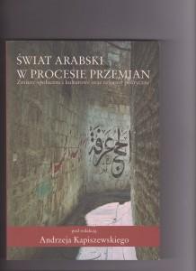 proces przemian_krakow