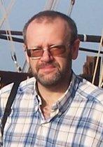 dr Radosław Bania