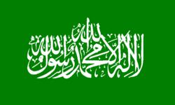 250px-hamas_flag2
