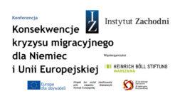 konferencja_iz