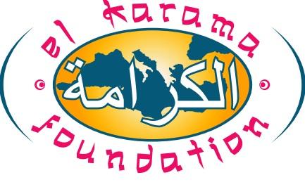 logoooo_el karama
